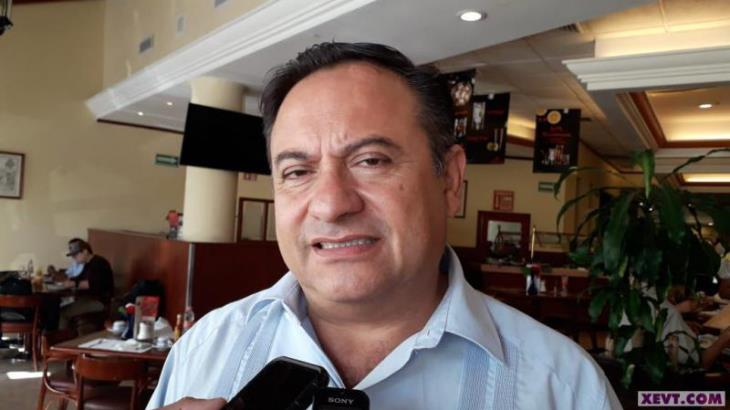 Admite diputado independiente que existe un limbo jurídico para revocar mandato a alcaldes tras desaparecer el fuero