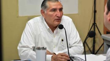 Feria Tabasco 2020 será a finales de abril y principios de mayo; Wabi Yabur está fuera del Comité de Feria