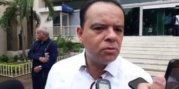 Analiza gobierno de Tabasco poner a disposición de la Sedena, Pemex o Marina el dron de 12 mdp adquirido por administración nuñista