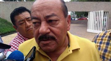 No habrá cambios en comisiones legislativas que preside el PRD: Coordinador