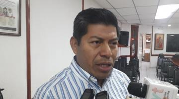 Revela IEPC que ante la falta de contralor no pueden ejercer al 100 por ciento los recursos del órgano electoral local
