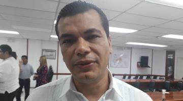 Revela TET que PRI interpuso una segunda queja por la retención de prerrogativas por demanda laboral