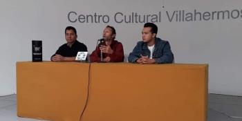 Mañaneras podrían ampliarse a los fines de semana para responder críticas, advierte AMLO