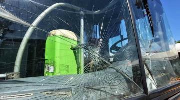 A como medio opera, el Transbus es inviable, sentencia Adán Augusto López