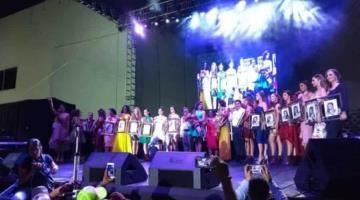 Evento de Huéspedes Distinguidas será en la Plaza La Ceiba del Ayuntamiento de Centro: Evaristo