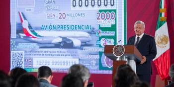 Geovana Nery Pérez | 11 Febrero 2020