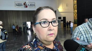 Pugna Minerva Santos por que quienes integran el CDE del PRI no busquen cargos en 2021