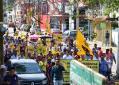 Emite Congreso de Tabasco convocatoria para elegir Contralor Interno del IEPC