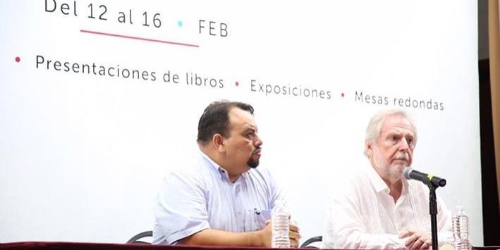Tercer día de Jornadas Pellicerianas tendrá actividades en municipios
