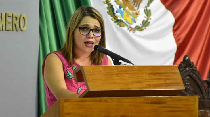 Plantean exhorto para que se implementen medidas de prevención del feminicidio en Tabasco
