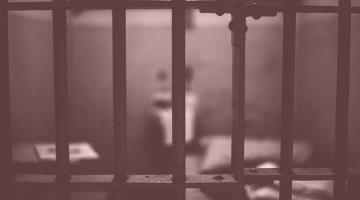Sentencian a 3 años de prisión a 2 sujetos acusados de extorsión... en Cárdenas
