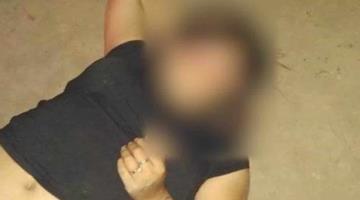Asaltan con violencia a dos mujeres en la colonia Las Delicias