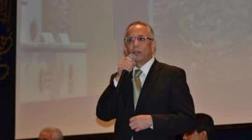 Designa Marcelo Ebrard a Jesús Valdés como embajador de México en Haití