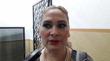 Insistirá diputada de Morena para que en Tabasco también se aplique revocación de mandato
