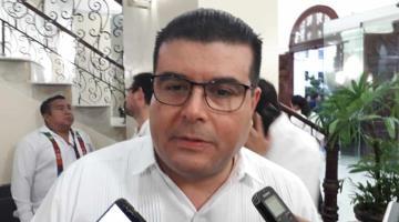 En investigación 5 dependencias de la administración de Núñez, tras auditorías: Función Pública