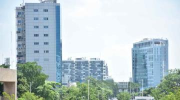 Retrocede Tabasco 3 posiciones del ranking nacional en Estado de Derecho