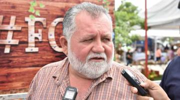 Presume alcalde que Jonuta es los 20 municipios más seguros del país