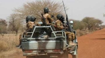 Ataque contra iglesia protestante en Burkina Faso, deja 24 muertos