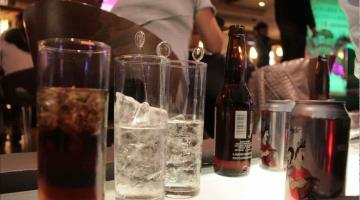 Estudia Gobierno Estatal cobrar impuesto estatal a casinos y aplicar nuevo gravamen a bebidas alcohólicas