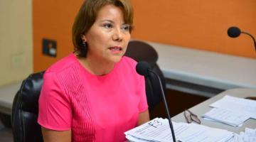 Pagos de docentes de Telebachillerato se regularizará a nivel federal, sostiene SETAB