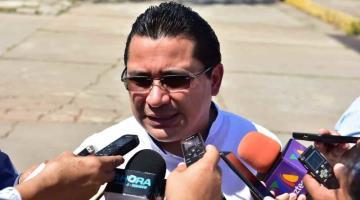 Anuncian segunda etapa de verificación, tras entrada en vigor de ley antiplástico en Tabasco