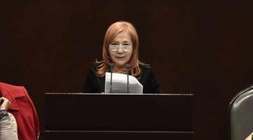 Condena la CNDH asesinato de Fátima