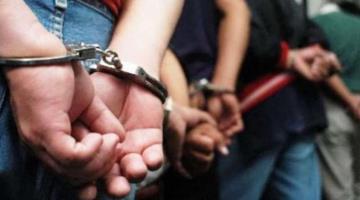Jueces y magistrados utilizan pretextos para dejar libres a presuntos delincuentes: AMLO