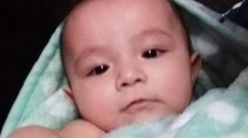 Arrebatan a una niña de 5 meses de los brazos de su madre en Coahuila