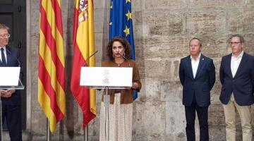 Aprueba España impuesto a transacciones digitales ´tasa Google´