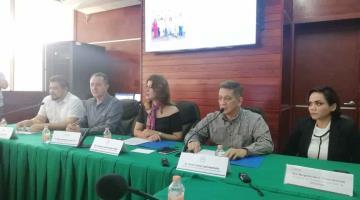 Realizarán Jornada comunitaria de dermatología... en Tenosique