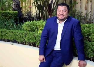 Arrestan en EU a mexicano que trabajaba de espía para Rusia