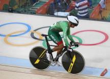 México ganará de 5 a 10 medallas en Tokio 2020: CONADE