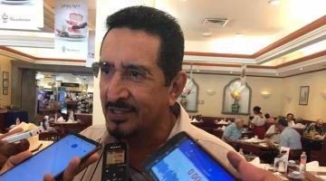 Confirma ex delegado de SAGARPA que buscará dirigencia de la CNC en Tabasco