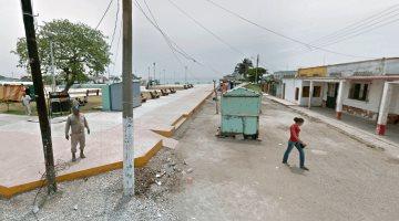 Riña registrada en Sánchez Magallanes Cárdenas deja un muerto y dos heridos