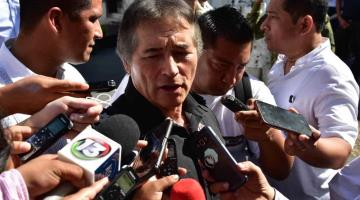 Continuarán puntos de revisión en entradas de Villahermosa: SSPC