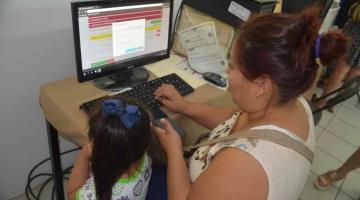 Concluye registro de inscripción para ciclo escolar 2020-2021