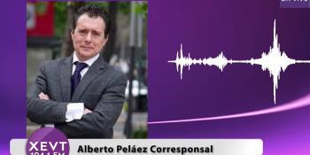 [Video-Entrevista con Emmanuel Sibilla]-Alberto Peláez