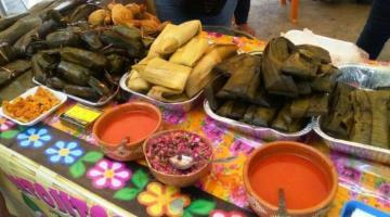 Tabasco mostrará su cultura y gastronomía en el ´Corazón de México´