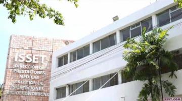 """Llama secretario de Gobierno a esperar a que la SCJN se pronuncie ante la denominada """"Ley ISSET"""""""