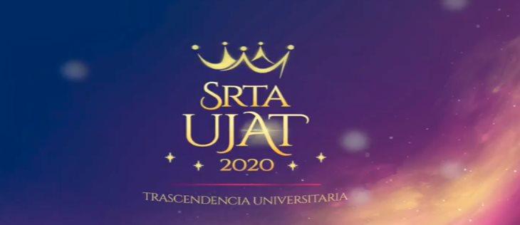 Se registran aspirantes a Señorita UJAT 2020