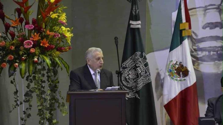 Vía la UJAT gobierno de Núñez pagaba nómina de hasta 80 mdp... para medios y periodistas, asegura Adán Augusto