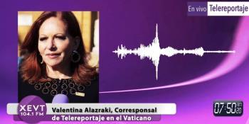 El norte de Italia está paralizado por coronavirus