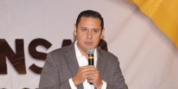 Luis David Torres Abrego | 22 Febrero 2020