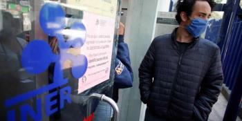 En 15 días presentará Emiliano Zapata a su embajadora: alcalde