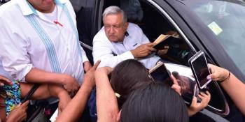 Tacotalpa y Tenosique, listas para vivir la preferia Tabasco; estuvieron en la XEVT