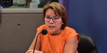 Lupita Vidal, de La Cevichería para Tabasco, rompe con los estigmas y crea conceptos únicos