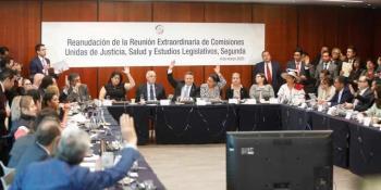 Inicia COFEPRIS investigación en Hospital de Pemex para determinar causa de muerte de pacientes