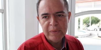 El Burro revela a los verdaderos protagonistas de Luis Miguel, la serie