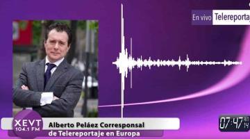 Alberto Peláez   11 marzo 2020