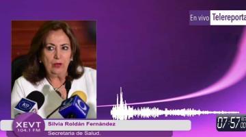 [Video-Entrevista con Emmanuel Sibilla] Silvia Roldán
